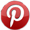 Connect with NY Marriages on Pinterest